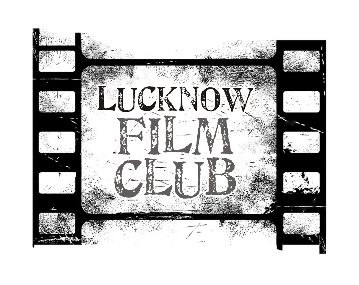 Lucknow Film Club